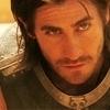 Les Tribus spéciales Jake-Prince-of-Persia-jake-gyllenhaal-13939538-100-100