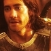Jake.{Prince of Persia}