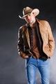 Jason Aldean picture 3