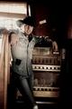 Jason Aldean pictures 3