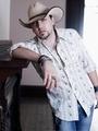 Jason Aldean pictures 4