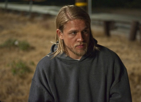 What does your character look like? Jax-Teller-sons-of-anarchy-13983804-550-399