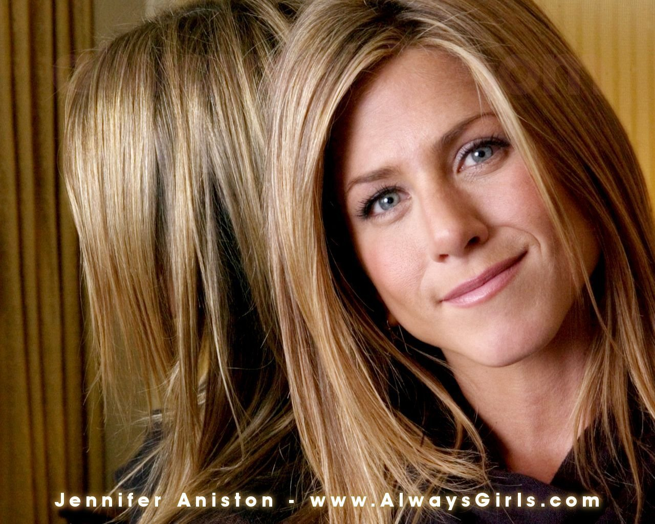 jennifer aniston hairy nude