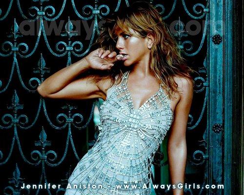 Jennifer wallpapers