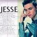 Jesse =)