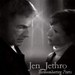 Jibbs - jibbs-fanfiction icon
