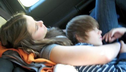Justin Bieber Caitlin Beadles Still In Love?