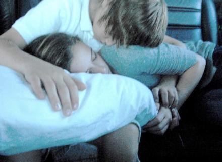 Justin Bieber Caitlin Beadles Still In Love?