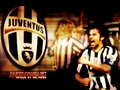 Juve - juventus wallpaper