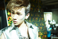 Key Lucifer - shinee photo