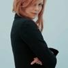 Civis Kirsten-Dunst-3-kirsten-dunst-13972925-100-100
