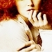 Lily C. - lily-cole icon