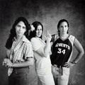 Luscious Jackson - female-rock-musicians photo