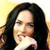 2x02 Unopened letter to the world. - Página 5 Megan-Fox-megan-fox-13910633-100-100