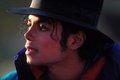 Michael Jackson 1991 photoshoot by Dilip Metah <3 - michael-jackson photo