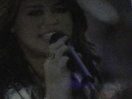 Miley Cyrus XXXMineoo's