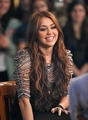 Miley - mileyselena982 photo
