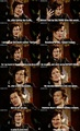 My respect for Doctor Who has been raised even higher - harry-potter-vs-twilight photo