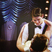 Naley♥  - one-tree-hill icon
