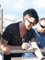New Adam pix!!YAY