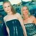 Nicole and Naomi - nicole-kidman icon