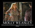 Oh Molly :)