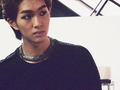 Onew Lucifer - shinee photo