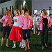 Pink Ladies - pink-ladies icon