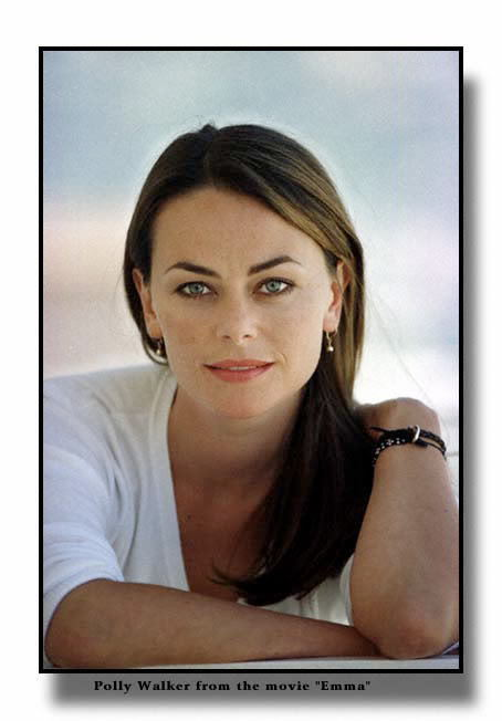 Polly-Walker-fans-of-polly-walker-13908711-454-652.jpg