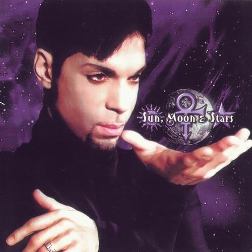 Prince fond d'écran entitled Prince