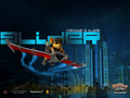 Ratchet and Clank ~Wallpaper~ - ratchet-and-clank wallpaper