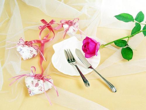 Romantic Ros