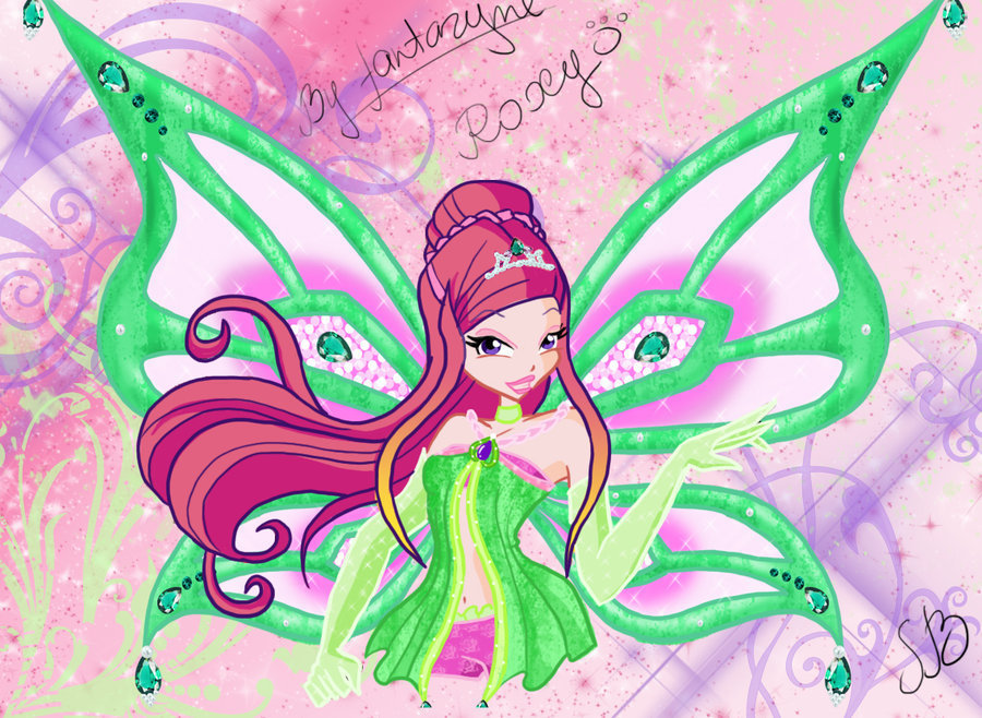 http://images2.fanpop.com/image/photos/13900000/Roxy-Fan-Art-the-winx-club-13986070-900-658.jpg
