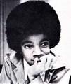 SWEET MICHAEL - michael-jackson photo