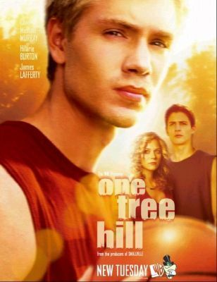 Season 1 Promotional