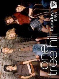 Season 2 Promotional