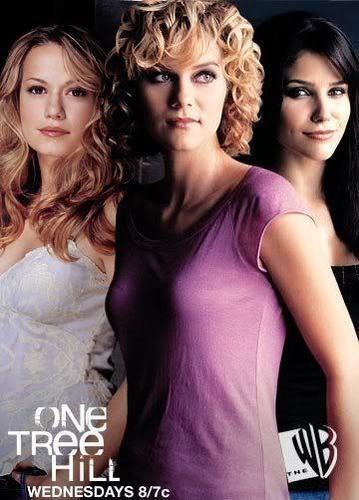 Season 3 Promotional