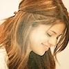Personajes Pre-establecidos {Chicas} Selena-G-3-selena-gomez-13941146-100-100