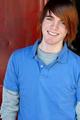 Shane Cullen