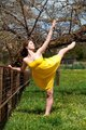 Tara Webster! - dance-academy photo