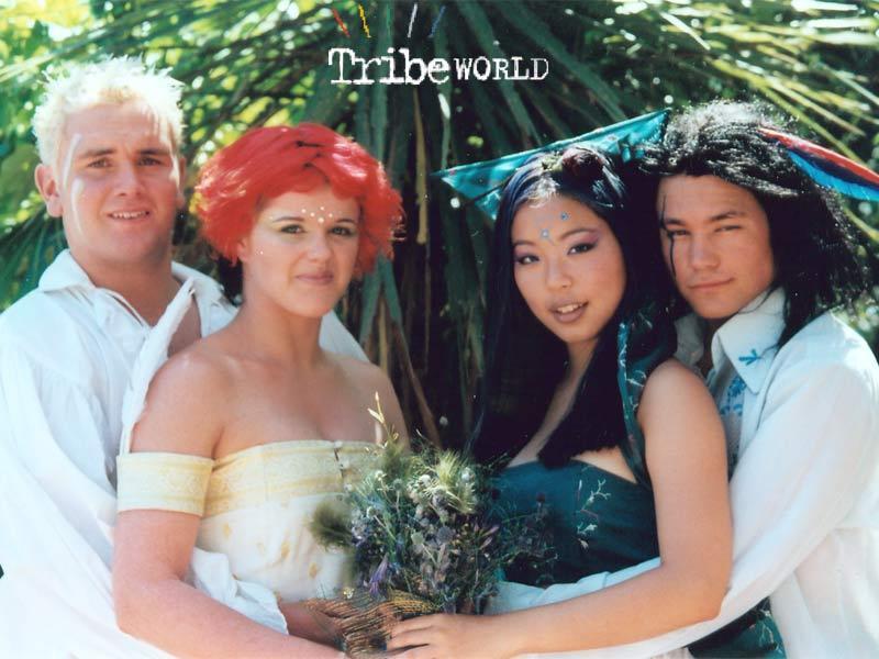 3-Bilder-Voting Teil 4 - Seite 2 The-tribe-Tai-san-tvjunkie7598-13919501-800-600