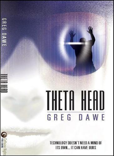 Theta Head