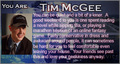 Tim McGee - tim-mcgee photo