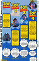 Toy Story Tear Chart - toy-story photo