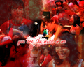 Troy&Gabriella/Zac&Vanessa - high-school-musical-2 wallpaper