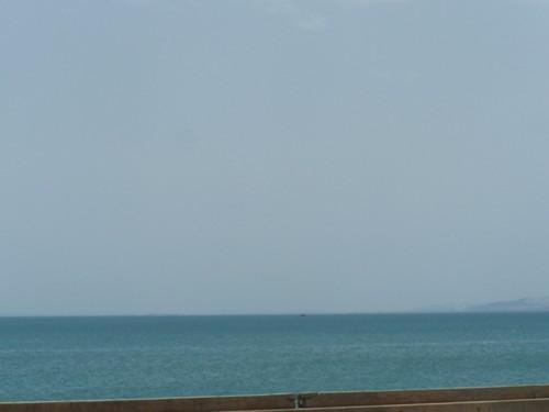 Tunisia,Hammamet El Mouradi.