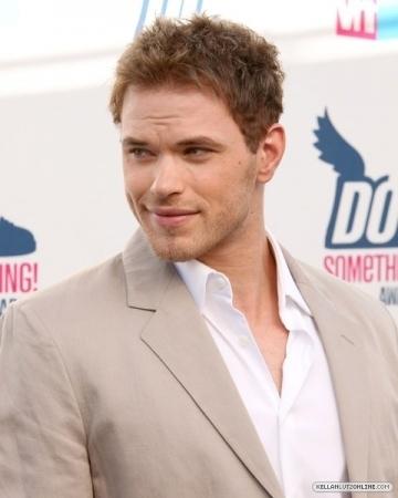 VH1 Do Something Awards 2010 – 19 July 2010