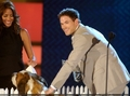 VH1 Do Something Awards 2010 – Inside – 19 July 2010 - twilight-series photo