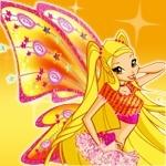 Аватарки винкс и аниме заказы в магазине Смайлик!