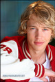 austin butler headshot - ruby-and-the-rockits photo